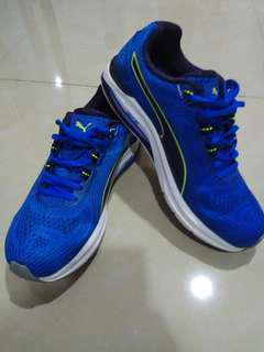 Puma Ignite Speed 600 s running shoes