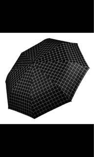 Assorted umbrella