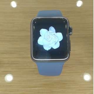 Apple watch s2 bisa kredit kilat tanpa kartu kredit
