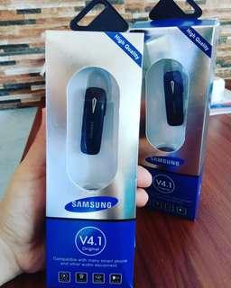 Wireless bluetooth samsung