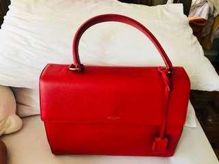 Ysl bag (used twice)