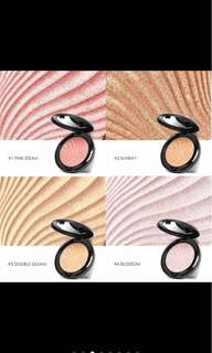 Highlighter BEAM Focallure NEW PREORDER CHINA
