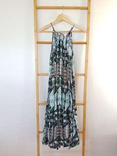 Jay Jays Dress Size 10