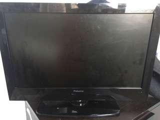 Palsonic tv