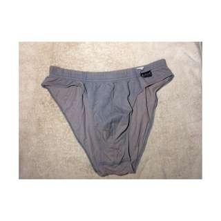 Byford Thong / Men Underwear / Celana Dalam Pria