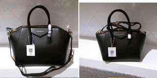 Givenchy Small Size