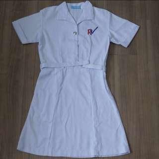 River Valley High School Uniform