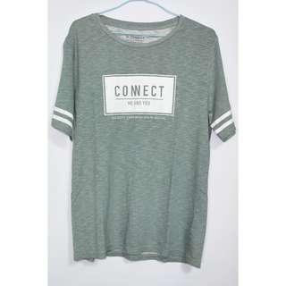 🚚 H:connect短袖上衣