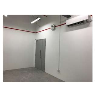 Office For Rent - Industrial / Storage Space / Warehouse