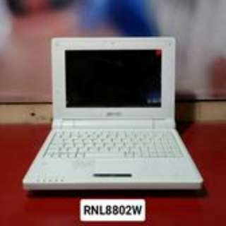 For clearance sale WIZBOOK 800LX