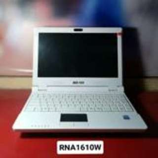 For clearance sale WIZBOOK 1020