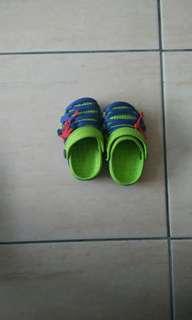 Boy Sandal