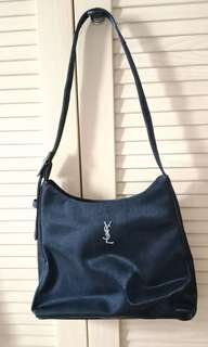 YSL Simple Bag