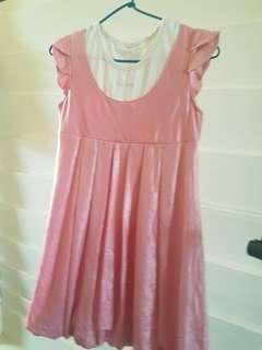 💕(free post)sparkling princess dinner dress#fashion75