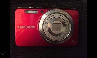 camera murah / camera samsung