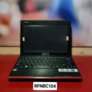 For clearance sale WIZBOOK iC1040i