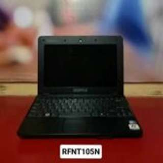 For clearance sale WIZBOOK W1050IN4513S