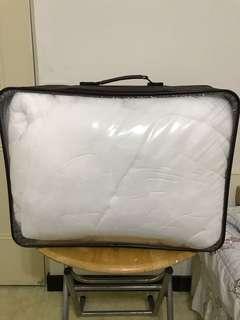 棉被二手(厚)原價2500