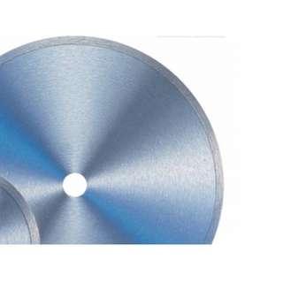AUSTCUT Diamond Sintered Continuous Rim Blades ( 4 inch )