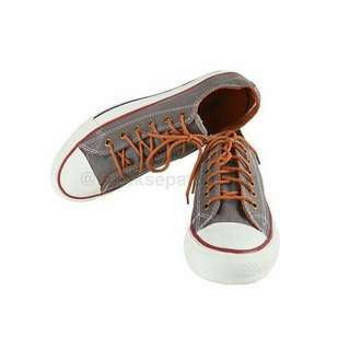 Converse Peached
