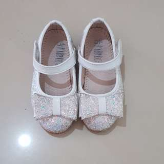 Blink Princess Ballet Shoes