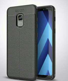 Samsung Galaxy Note 4 Case Cover