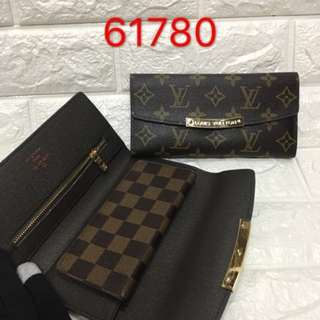 Lv wallet 3 for 1200