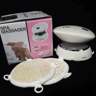 Ogawa SPA Massager