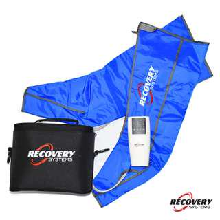 Recovery Systems - Mini Max (Active Air Compression Therapy)