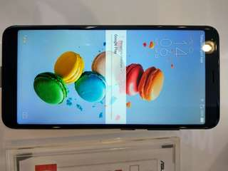 Asus Zenfone Max Plus (M1) Promo Free 1X Angsuran Tanpa Kartu Kredit Proses Cepat