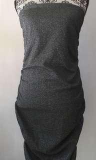 Ladies Dress s16 - Boohoo BNWT