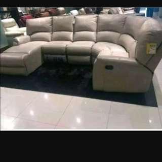 Cheers sofa bisa kredit tanpa dp