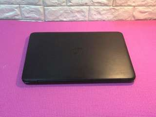 Hp notebook 15  i7 7th gen 15inch