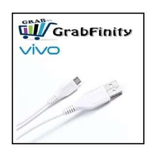 Ori Vivo 2A Super Quick Flash Fast Charge Micro Data USB Cable