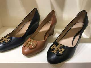 🚚 Tory Burch-正品鞋款*美國連線不專業代購