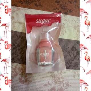 🍉PERIPERA Sugar Glow Tint #03 Pink Melon 🍉