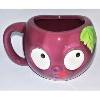 BN Ribena Berry Cup