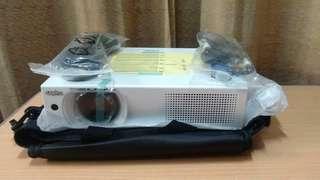 SANYO PLC-XU106 XGA(1024X768Resolution