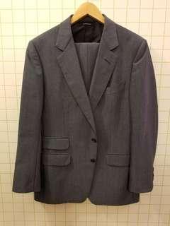 Tom Ford MEN suits 52R