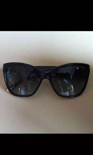 Dolce and Gabbana Authentic Sunglasses