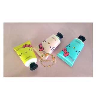 ROREC HANDCREAM