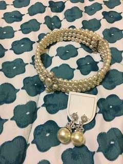 Set Pearl