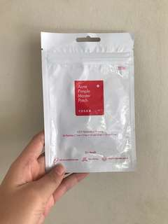 Acne patch COSRX