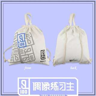 IDOL PRODUCER Merchandise