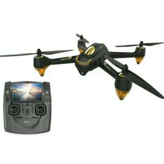 Hubsan X4 AIR H501S brushless HD Camera Drone Standard Version