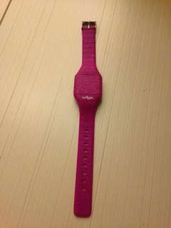 Authentic Smiggle Watch