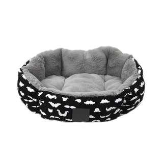 T&S Pet Products Quirky Dog Beds