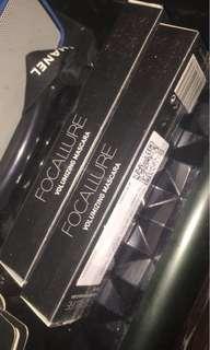 Focallure - Volumizing Mascara