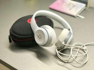 99% NEW Beats 耳機