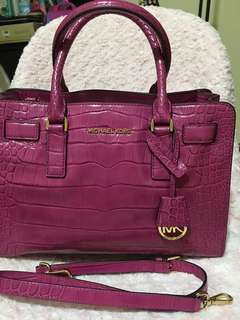 original preloved branded bags